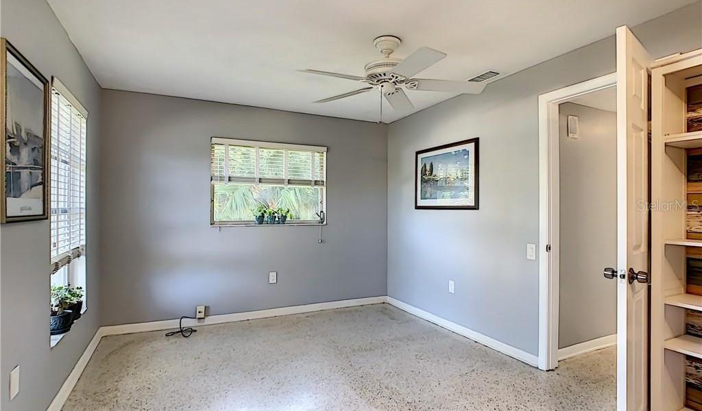 344 Oakhurst Street, ALTAMONTE SPRINGS, Florida image 43