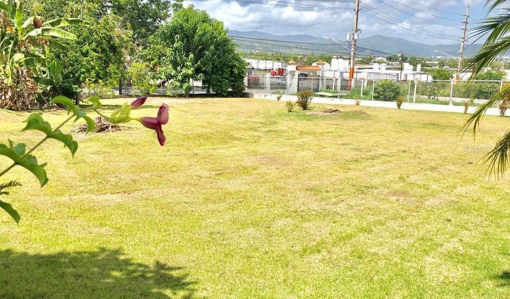 4 B Montebrisas, GURABO, Puerto Rico image 5