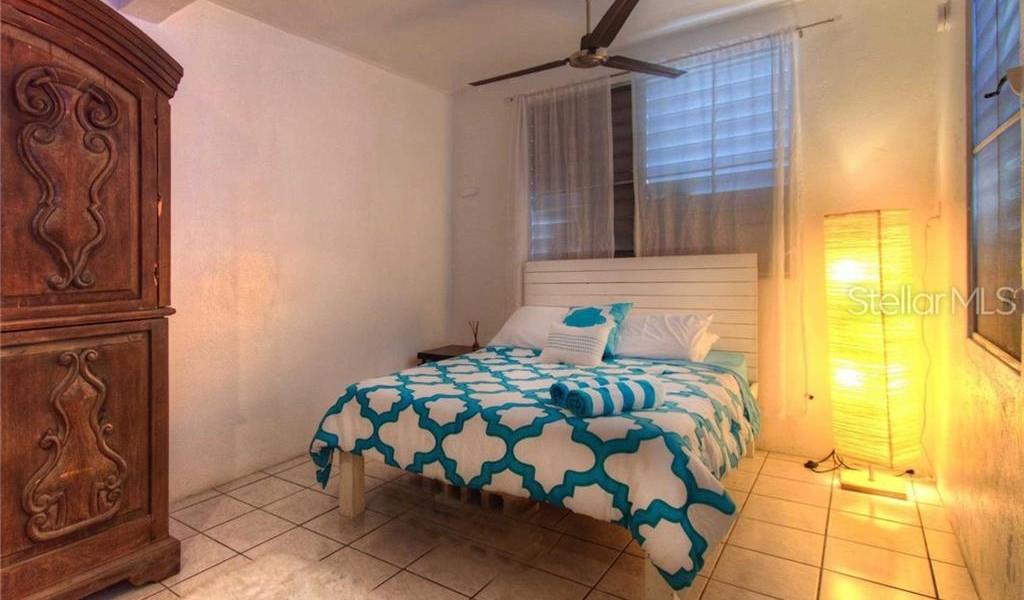 131 Calle Munoz Rivera, VIEQUES, Puerto Rico image 10