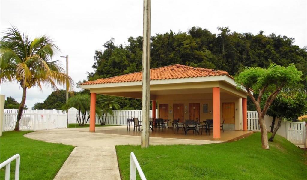 969 S Higuillar Avenue #232, VEGA ALTA, Puerto Rico image 19