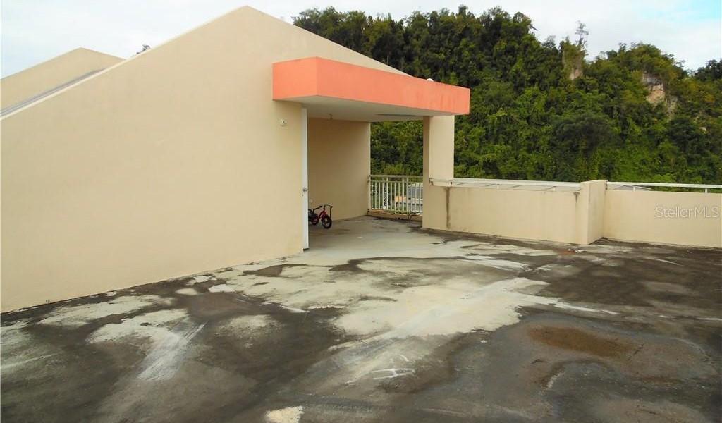 969 S Higuillar Avenue #232, VEGA ALTA, Puerto Rico image 17