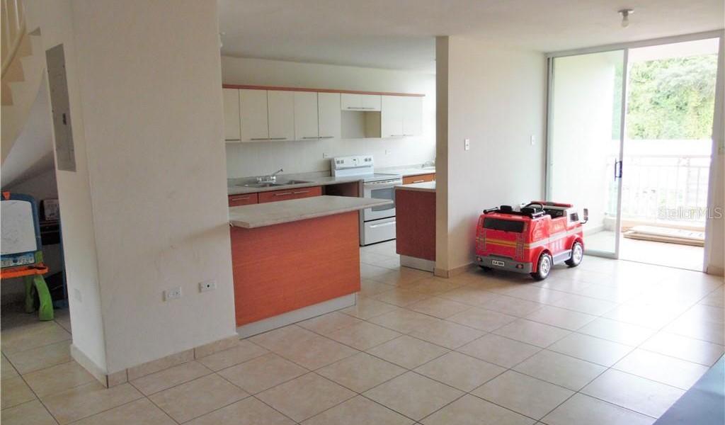 969 S Higuillar Avenue #232, VEGA ALTA, Puerto Rico image 5