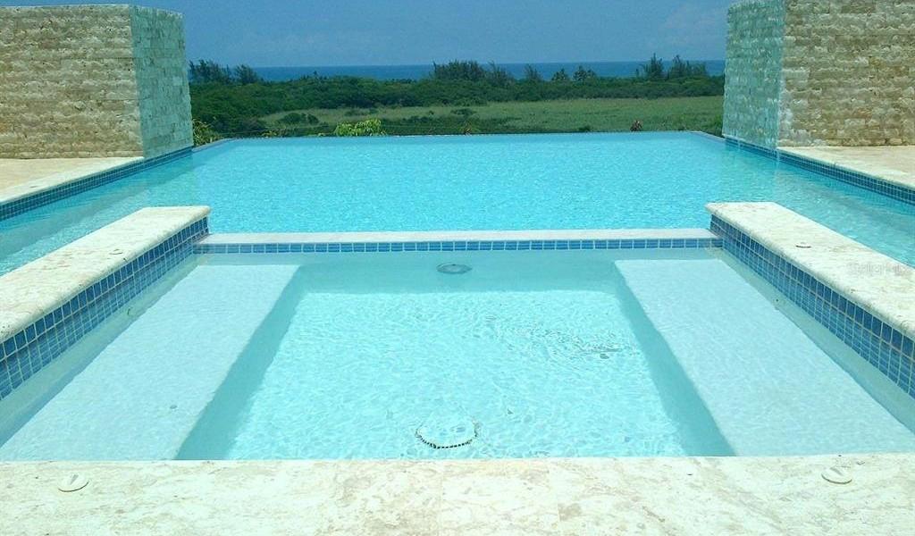 1000 -OCEAN PLAZA Ocean Drive Drive #G1403, LUQUILLO, Puerto Rico image 2