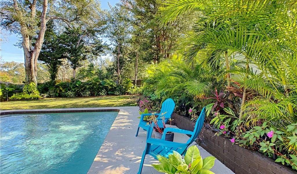 344 Oakhurst Street, ALTAMONTE SPRINGS, Florida image 57