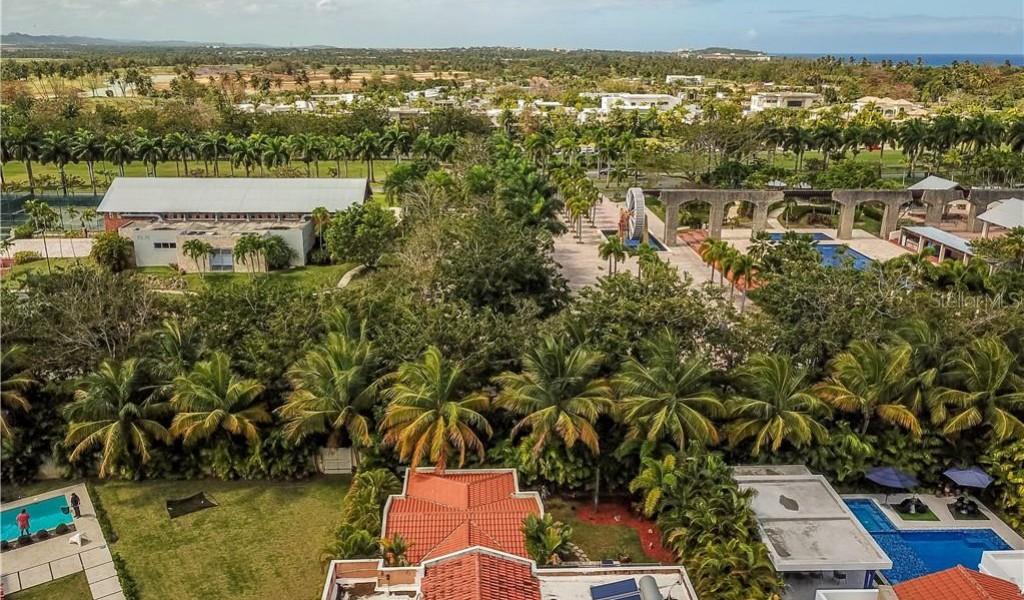 330 Dorado Beach East, DORADO, Puerto Rico image 26