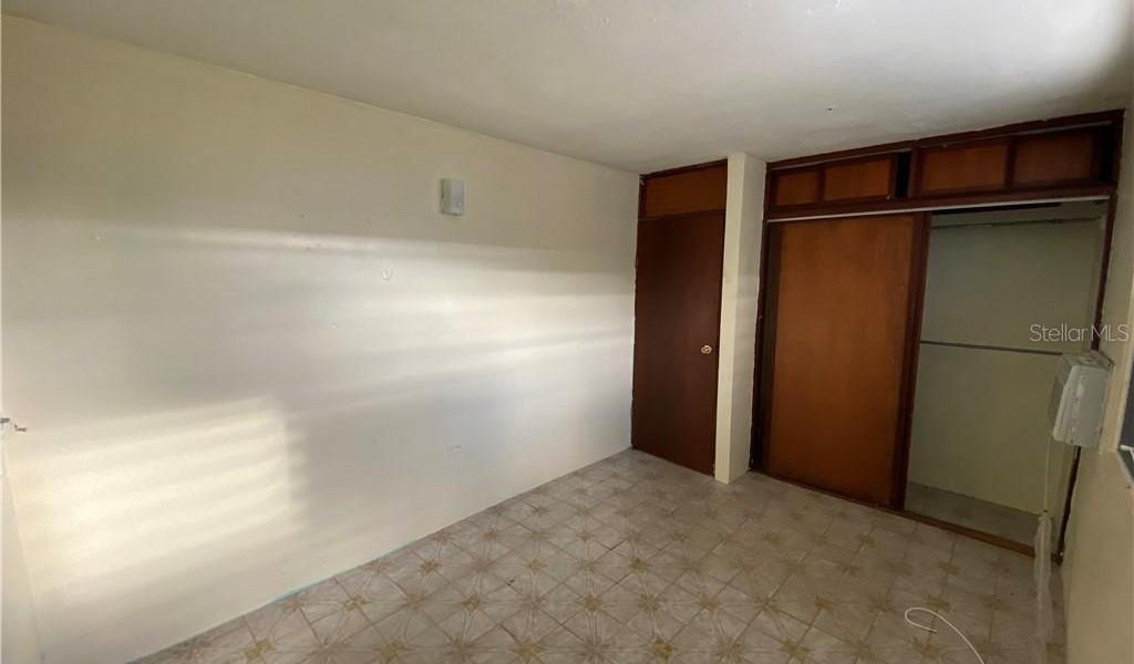 263 Jerusalen/nazaret Street #263, LOIZA, Puerto Rico image 18