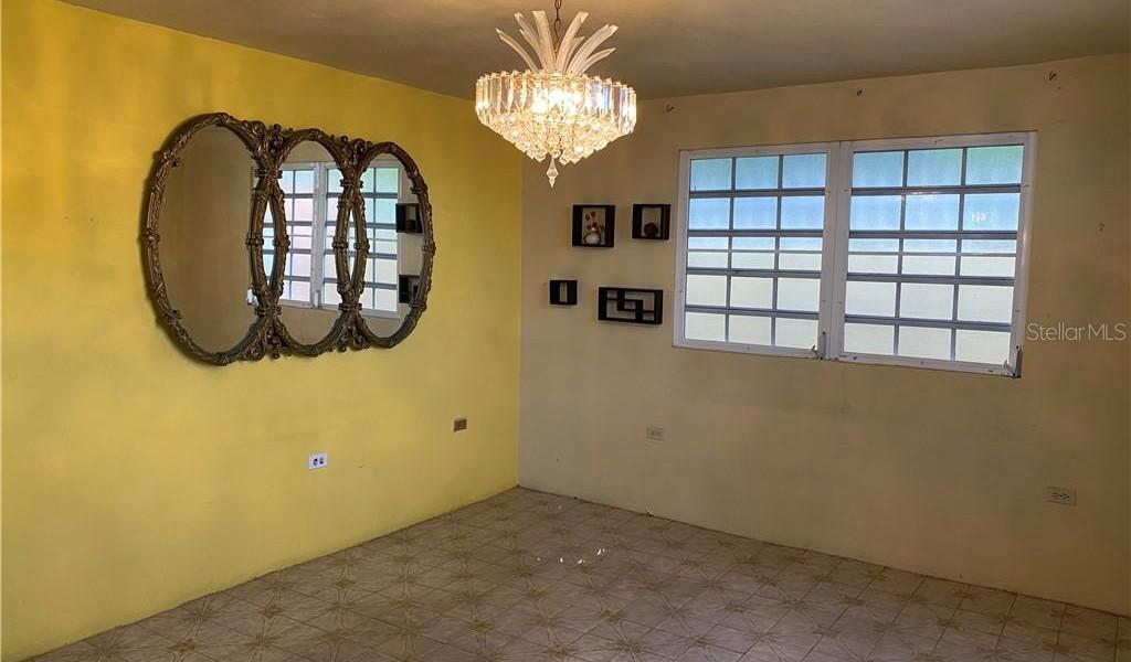 263 Jerusalen/nazaret Street #263, LOIZA, Puerto Rico image 6