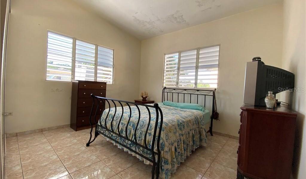 PR 112 Bo. Arenales Bajos Calle Progreso, ISABELA, Puerto Rico image 19