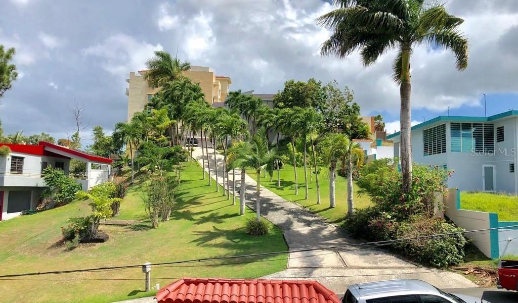 4 B Montebrisas, GURABO, Puerto Rico image 7