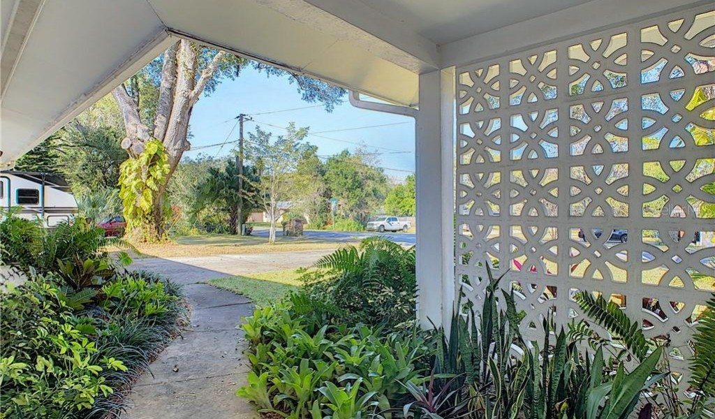 344 Oakhurst Street, ALTAMONTE SPRINGS, Florida image 4