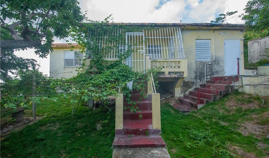 400 Loma Lane, VIEQUES, Puerto Rico image 19