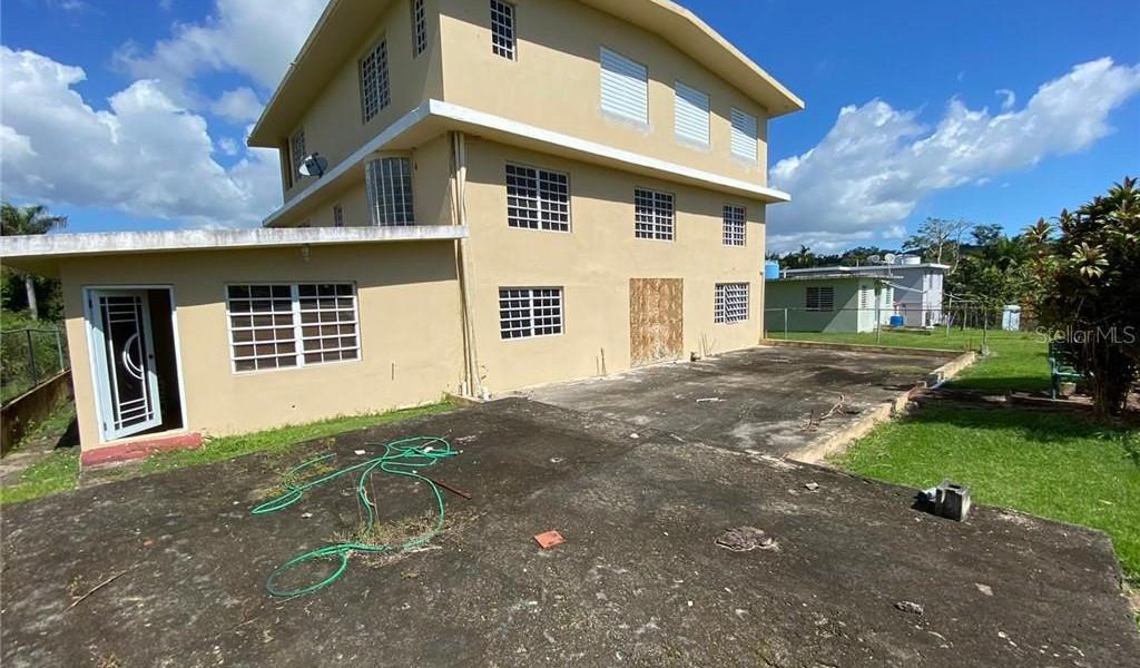 CARR 198 Ceiba Sur Canales, JUNCOS, Puerto Rico image 12