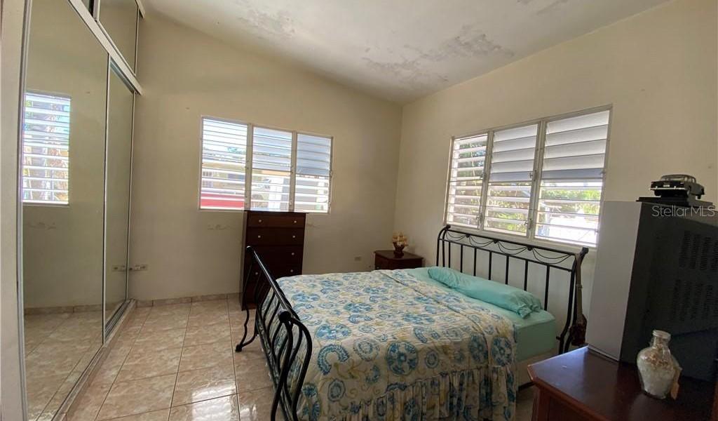 PR 112 Bo. Arenales Bajos Calle Progreso, ISABELA, Puerto Rico image 20