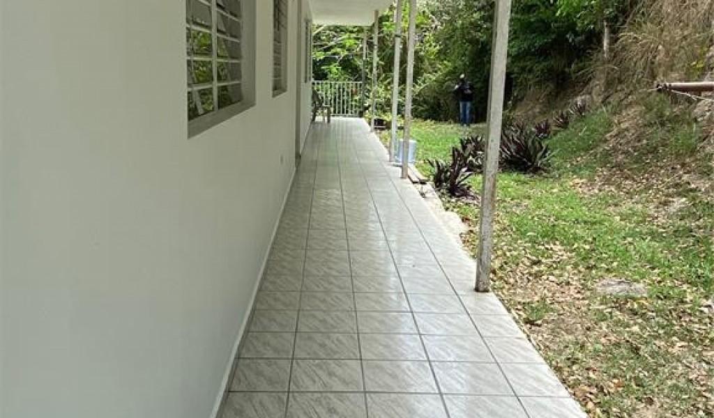 colibrí 202 Haciendas De Canovanas, CANOVANAS, Puerto Rico image 7