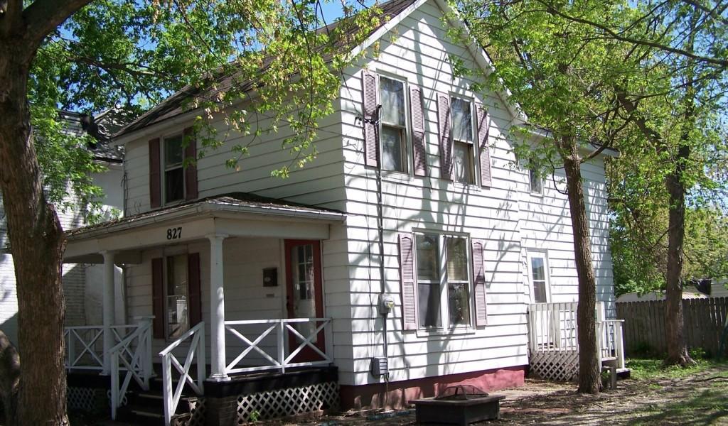 827 W Washington Street, Ottawa, Illinois image 3