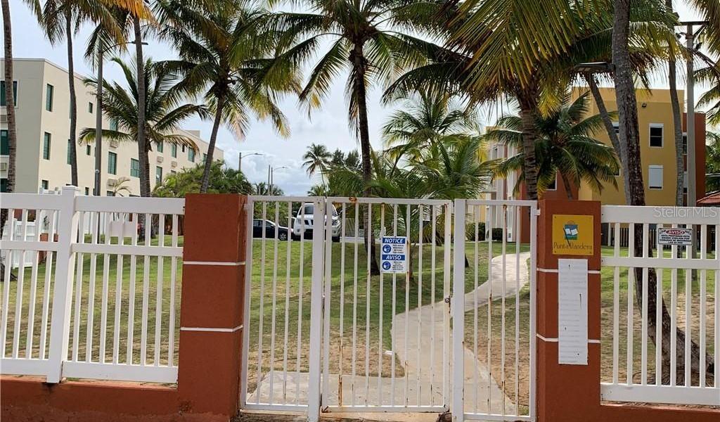 47 Ocean Drive Boulevard Drive #131, LUQUILLO, Puerto Rico image 22