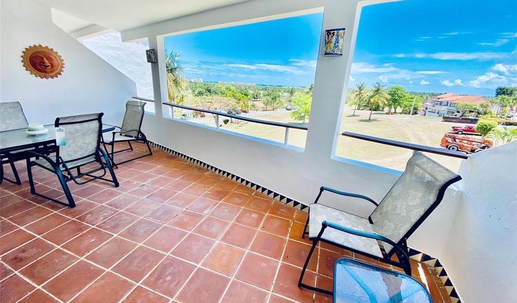 Villas Del Amanecer Rio Mar #C-6, RIO GRANDE, Puerto Rico image 5