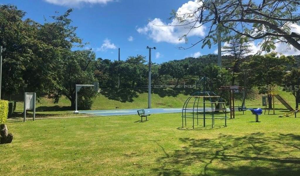 #130 Carreta St, LUQUILLO, Puerto Rico image 18
