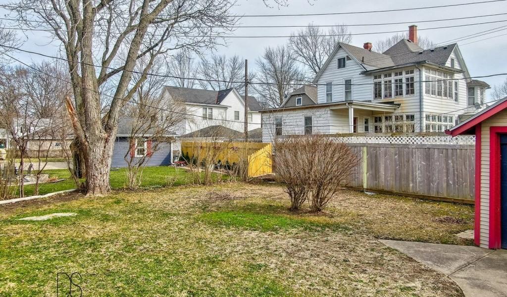 819 Pearl Street, Ottawa, Illinois image 11