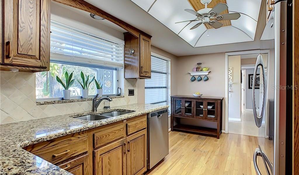 344 Oakhurst Street, ALTAMONTE SPRINGS, Florida image 26