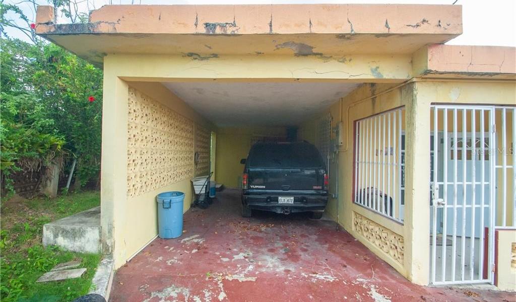 400 Loma Lane, VIEQUES, Puerto Rico image 18