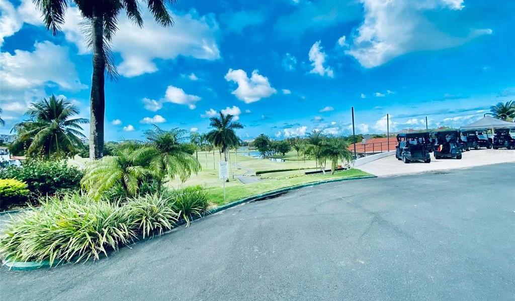 Villas Del Amanecer Rio Mar #C-6, RIO GRANDE, Puerto Rico image 36