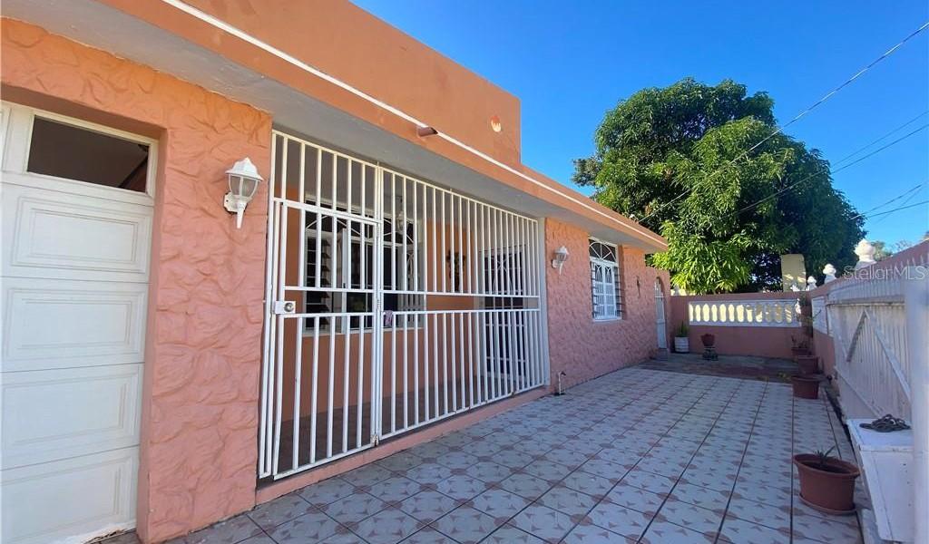 263 Jerusalen/nazaret Street #263, LOIZA, Puerto Rico image 3