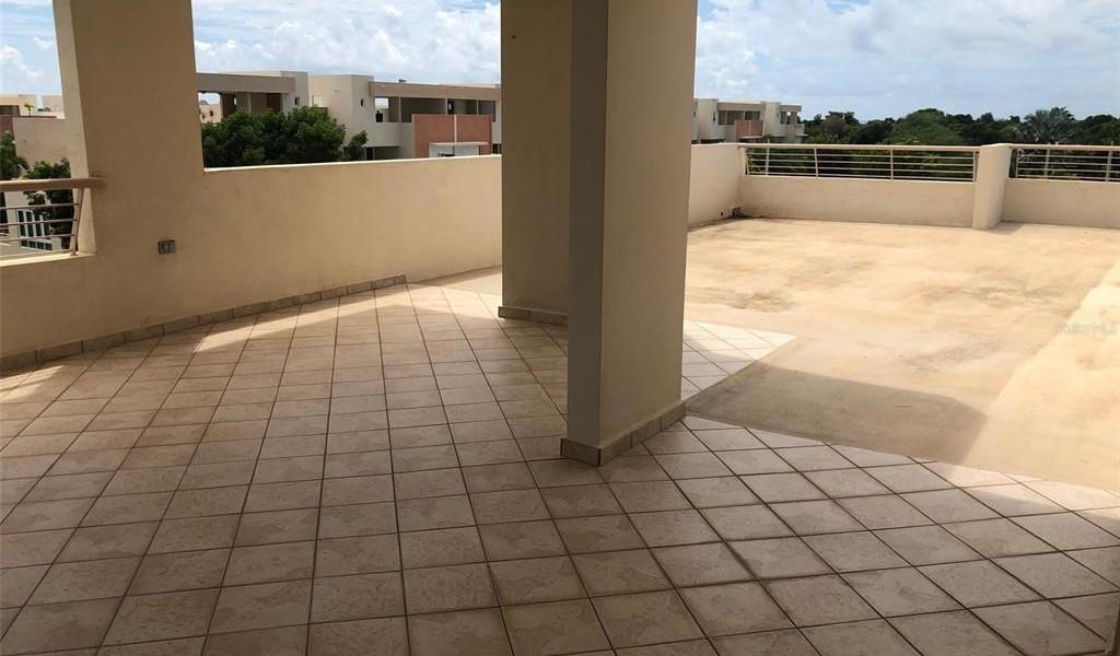PR 301 Llanos Costa Ward #301D, CABO ROJO, Puerto Rico image 5