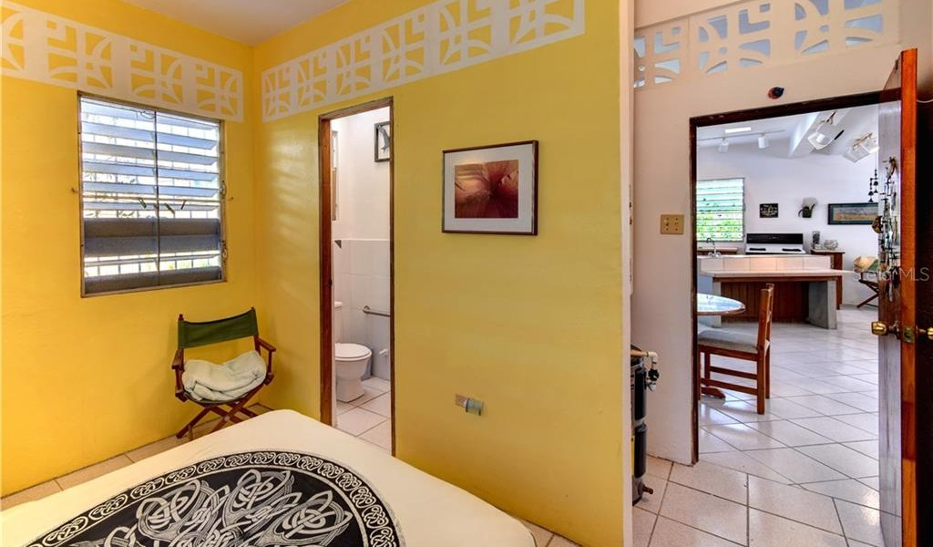482 Geranios, VIEQUES, Puerto Rico image 9