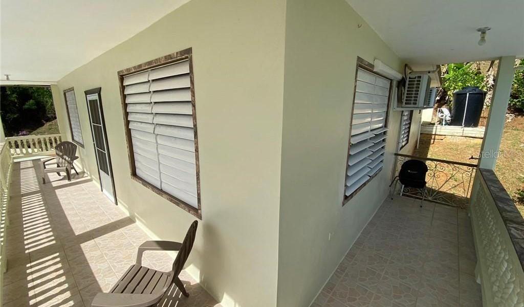 CALLE AMAPOLA Calle Amapola #157A, CEIBA, Puerto Rico image 8