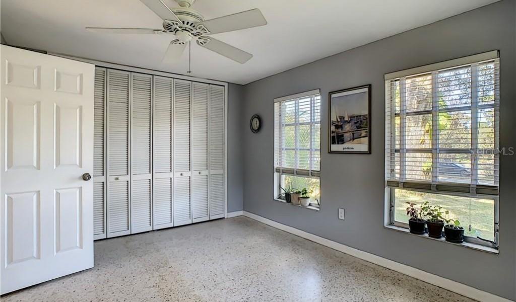 344 Oakhurst Street, ALTAMONTE SPRINGS, Florida image 50