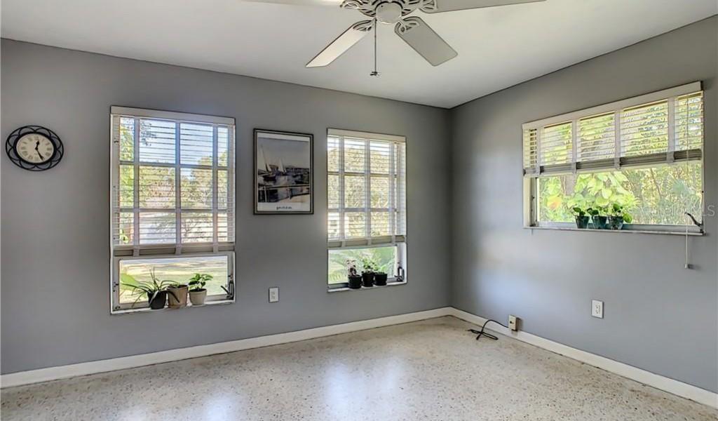 344 Oakhurst Street, ALTAMONTE SPRINGS, Florida image 49
