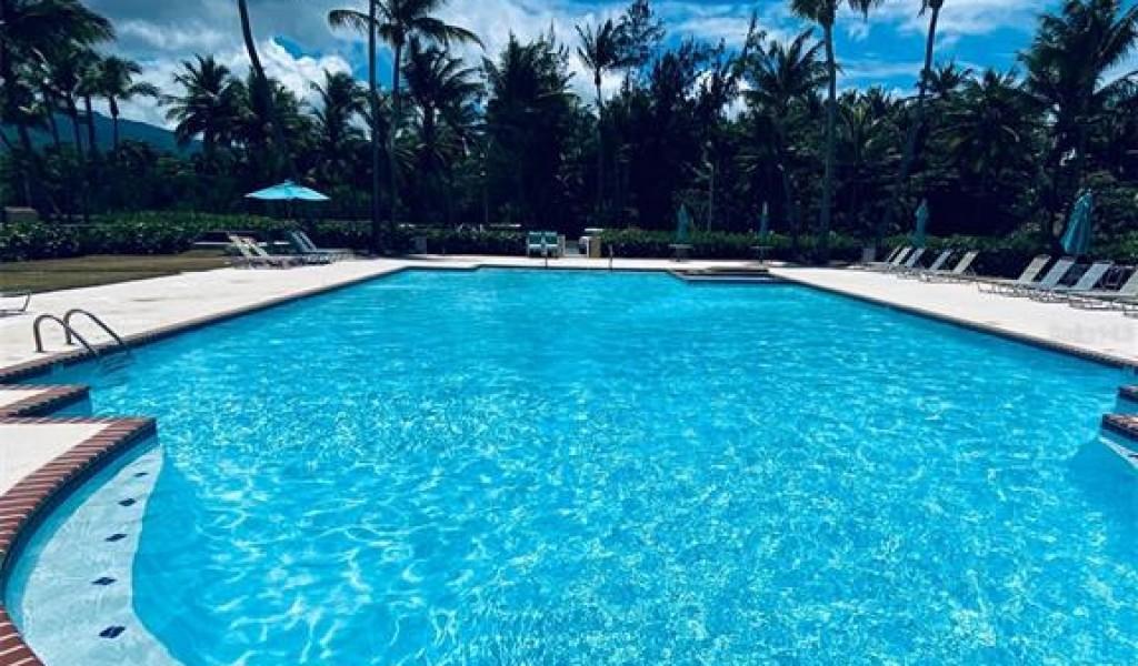 Villas Del Amanecer Rio Mar #C-6, RIO GRANDE, Puerto Rico image 4