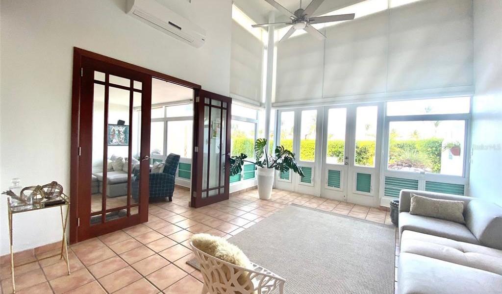 57 Villas De Golf West #167, DORADO, Puerto Rico image 5