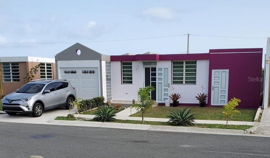 E-84 Tabonuco, NAGUABO, Puerto Rico image 1