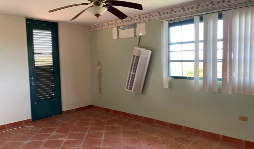 #130 Carreta St, LUQUILLO, Puerto Rico image 8