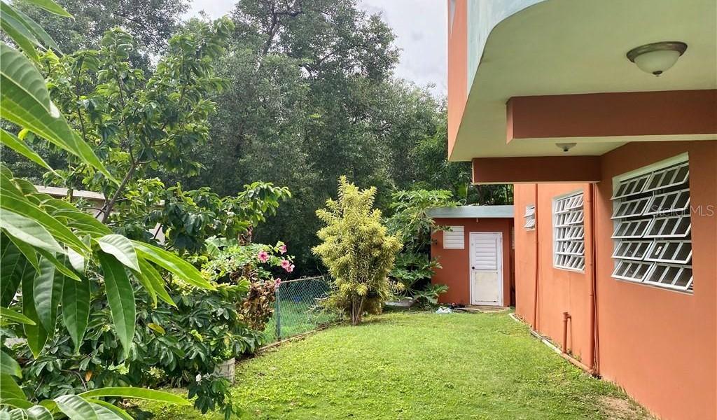 Carr. 968 Camino Las Picuas #17-4, RIO GRANDE, Puerto Rico image 14