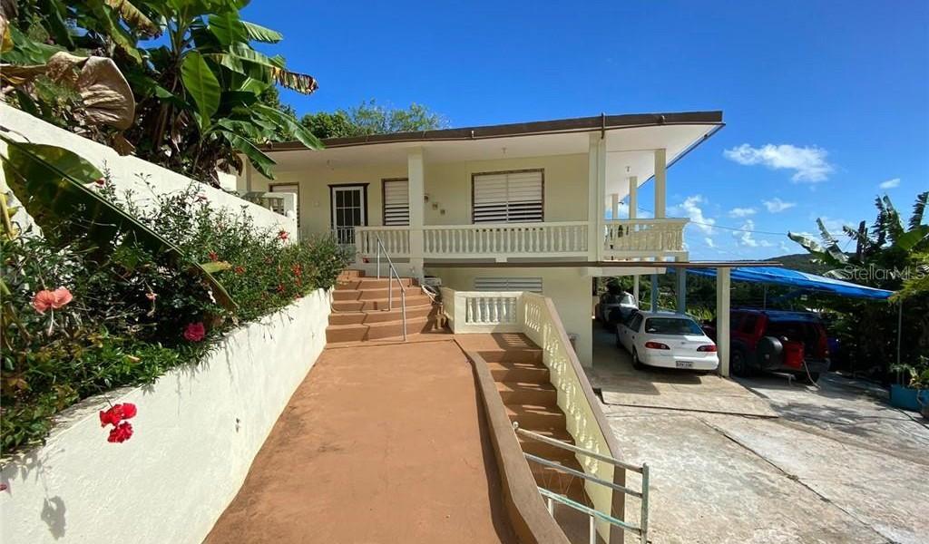 CALLE AMAPOLA Calle Amapola #157A, CEIBA, Puerto Rico image 5