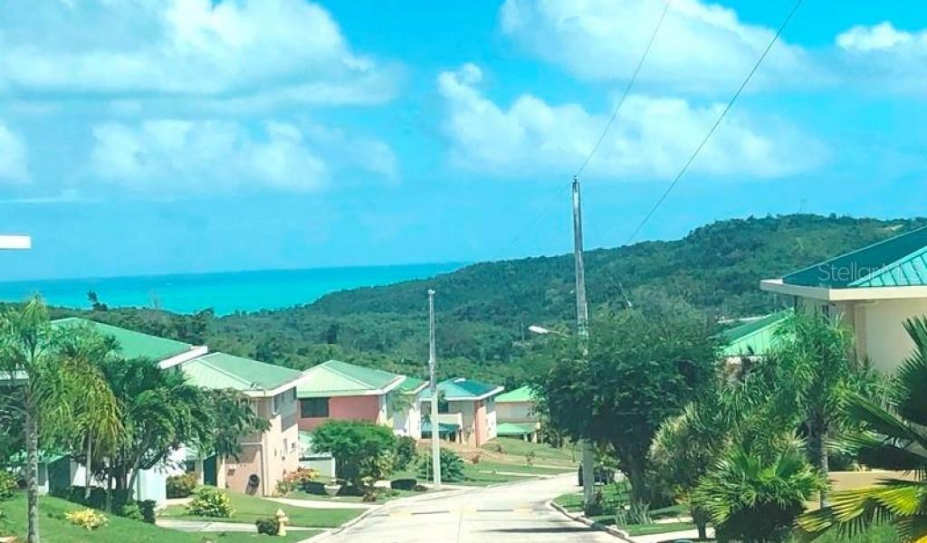 #130 Carreta St, LUQUILLO, Puerto Rico image 16