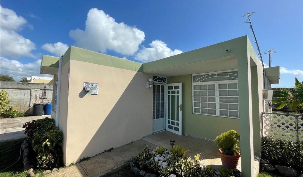 H37 San Bartolme, JUANA DIAZ, Puerto Rico image 3