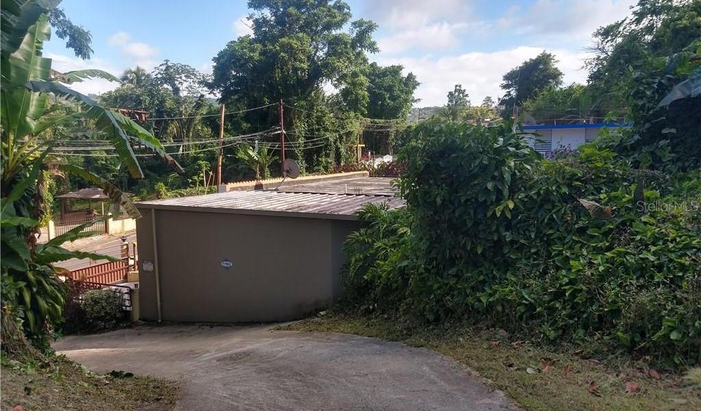 Km 47.4 Pr 111, UTUADO, Puerto Rico image 10