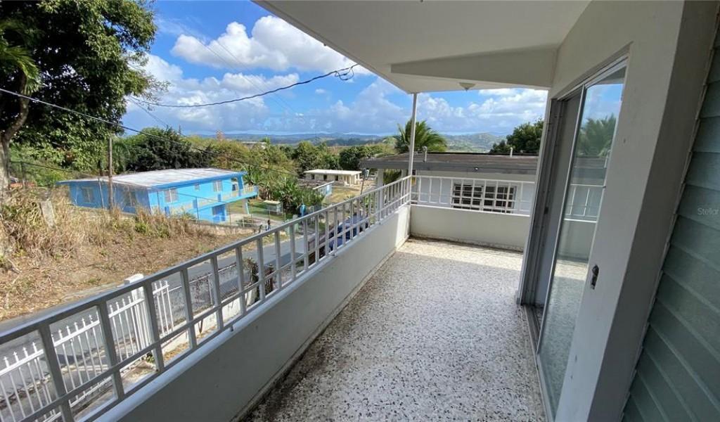 PR-944 Km 5.3, GURABO, Puerto Rico image 5