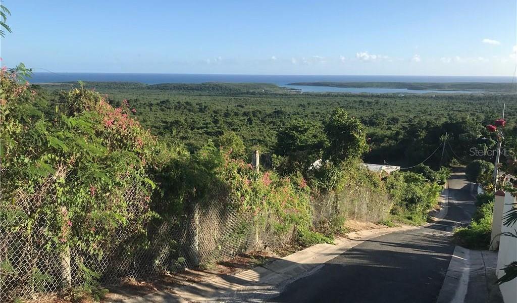 400 Loma Lane, VIEQUES, Puerto Rico image 2