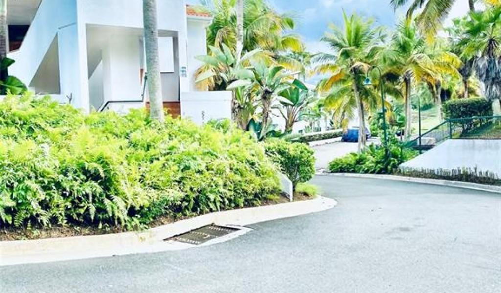 Villas Del Amanecer Rio Mar #C-6, RIO GRANDE, Puerto Rico image 32
