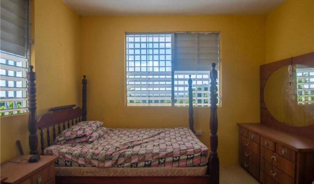 400 Loma Lane, VIEQUES, Puerto Rico image 6