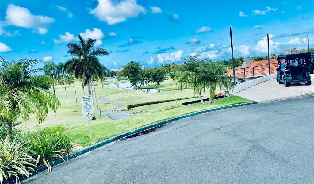Villas Del Amanecer Rio Mar #C-6, RIO GRANDE, Puerto Rico image 37