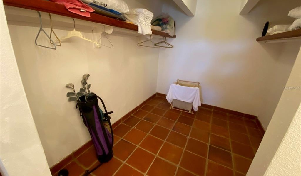 Villas Del Amanecer Rio Mar #C-6, RIO GRANDE, Puerto Rico image 25