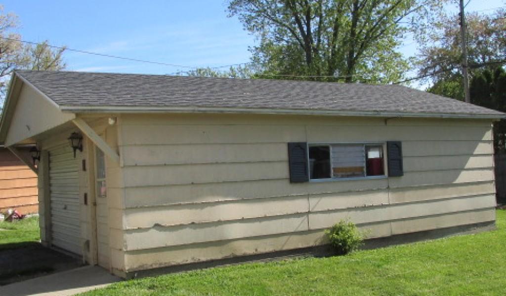 1326 Cherokee Lane, Ottawa, Illinois image 7