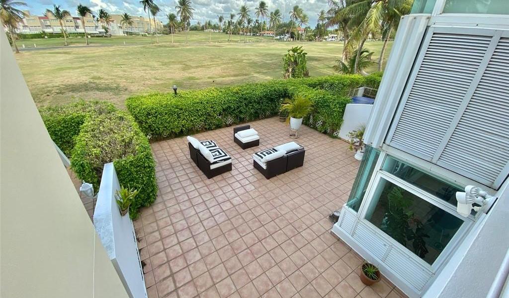 57 Villas De Golf West #167, DORADO, Puerto Rico image 9