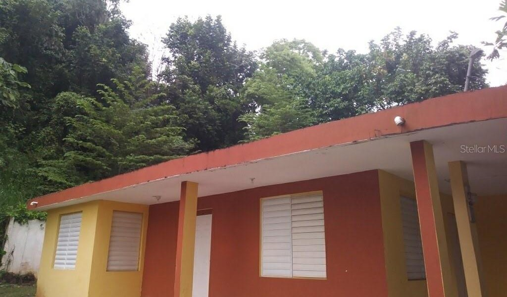 Km 47.4 Pr 111, UTUADO, Puerto Rico image 12